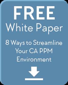 Free white paper download