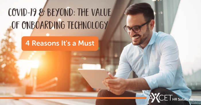 covid-19 and beyond the value of onboarding technology