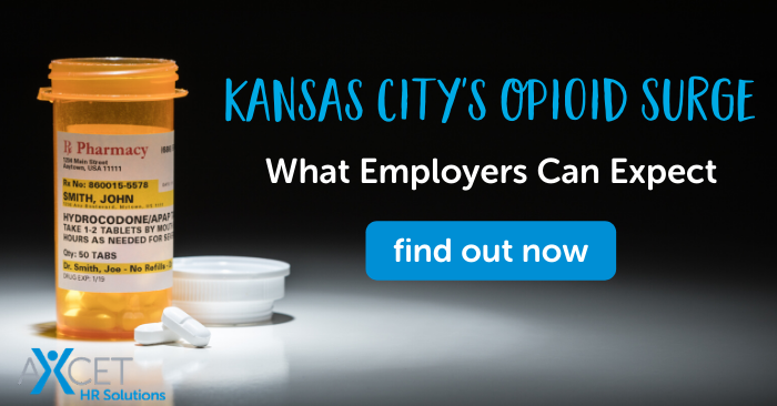 kansas city's opioid surge what employers can expect