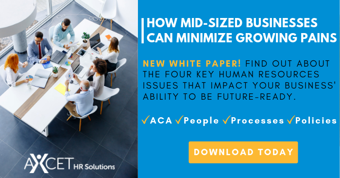Free White Paper How Mid-Sized Business Can Minimize Growing Pains