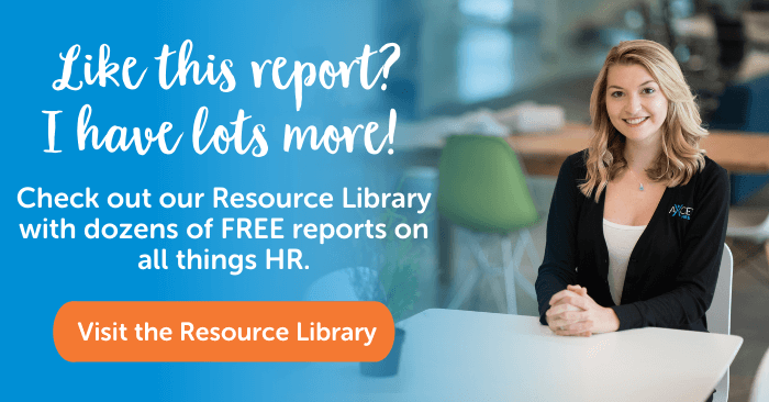Visit the Resources Library