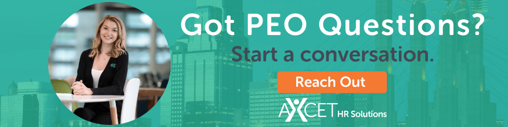 Contact Kansas City PEO Axcet HR Solutions
