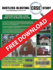 Download the Residential Paint Removal Profit and Loss Case Study!