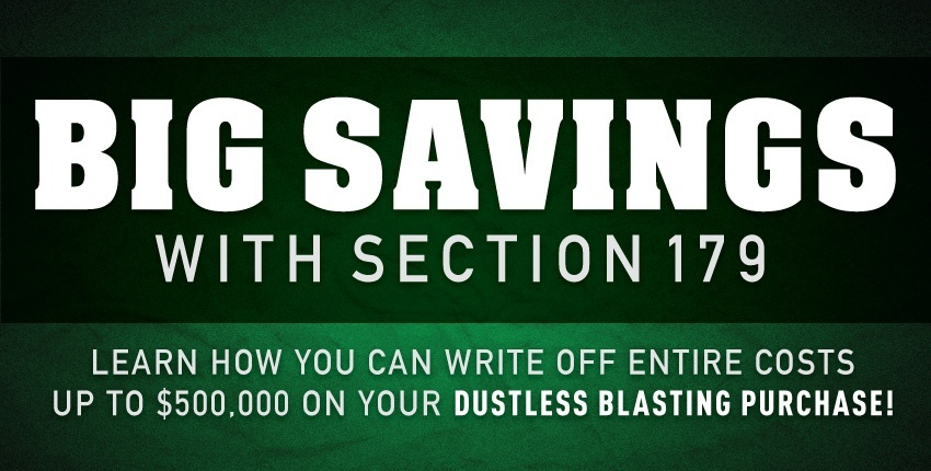 SEC179-Big-Savings
