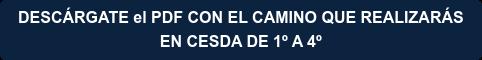 DESCÁRGATE el PDF CON EL CAMINO QUE REALIZARÁS EN CESDA DE 1º A 4º