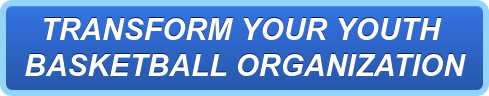TRANSFORM YOURYOUTH BASKETBALLORGANIZATION