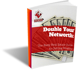 Double Your Net Worth ebook