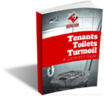 Tenants Toilets and Turmoil ebook