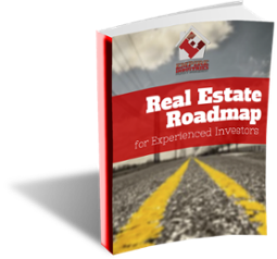 Real Estate Roadmap ebook