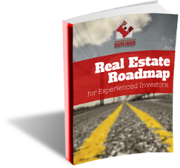 Ebook Real Estate Road Map