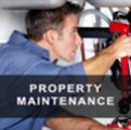 Property Maintenance