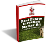 Real Estate Investing Starter Kit