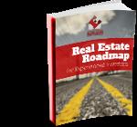 Real Estate Roadmap ebook