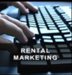 Rental Marketing
