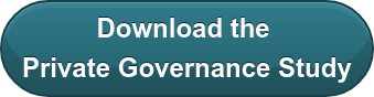 Download the  Private Governance Study