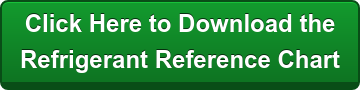 Click Here to Download the Refrigerant Reference Chart