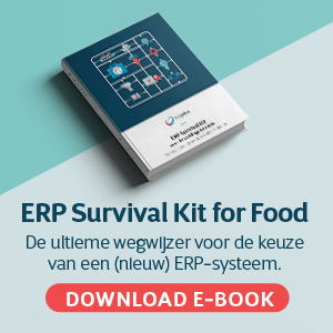 ERP Survival Kit