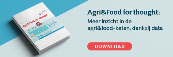 Agri & Food - E-book