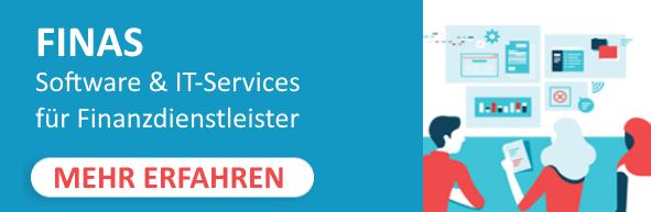 CTA-FINAS_Software_IT-Services_fuer_Finanzdienstleister
