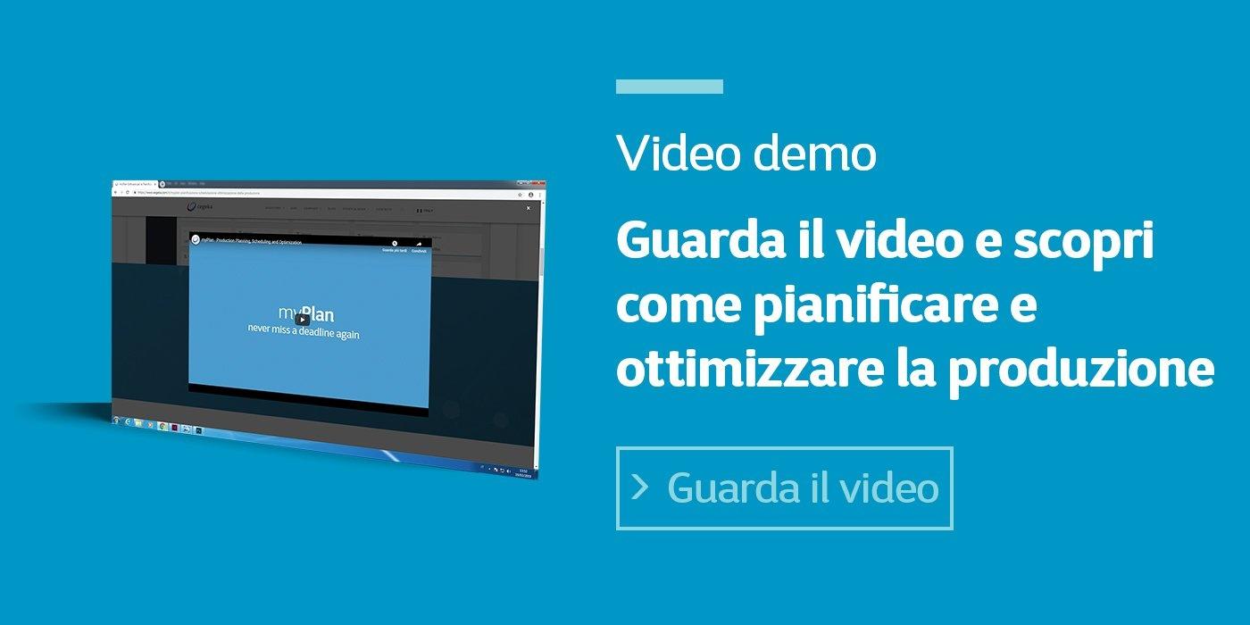 Video myPlan