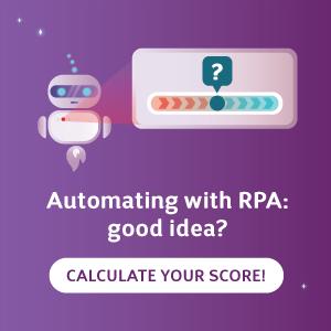 NL - RPA meter - Mobile - EN