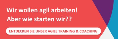 pic-entdecke-Cegeka-agile-training-coaching