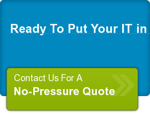 Ready To Put Your IT in the Right Hands? Contact Us For A No-Pressure Quote   <http://www.swiftsystems.com/request-more-info.html>