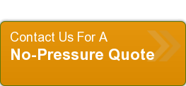 Contact Us For A No-Pressure Quote   <http://www.swiftsystems.com/request-more-info.html>