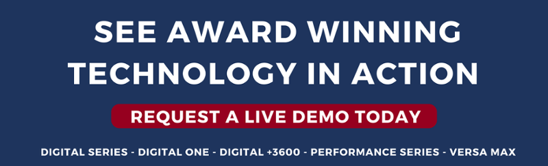 Request a live label printing technology demo