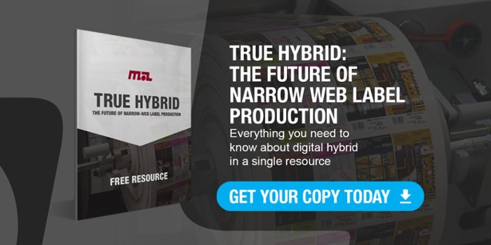 Click here to download our eBook on True Hybrid