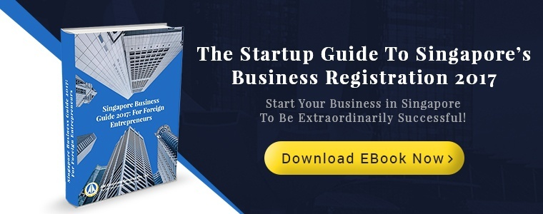 business registration guide