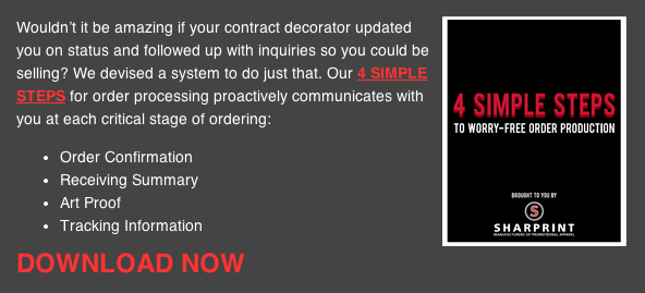 New Call\u002Dto\u002DAction