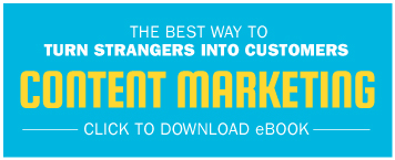 Click to Download a FREE  Content Marketing eBook