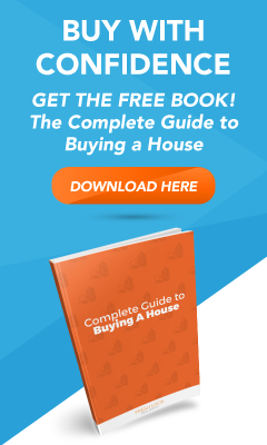 How to Buy A House Fresh Look Real Estate