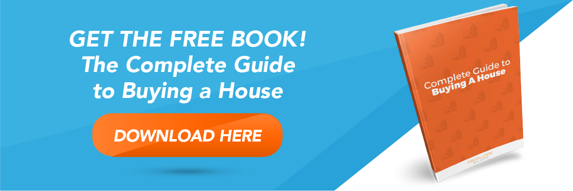 Get the Free Ebook Complete Guide to Buy a House