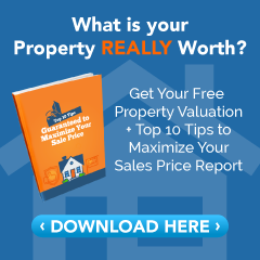 What is Your Property REALLY Worth?? Fresh Look Real Estate