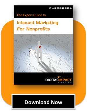 Expert Guide to Inbound Marketing for Nonprofits