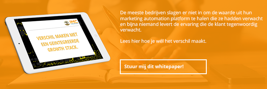 verschil-maken-marketing-automation