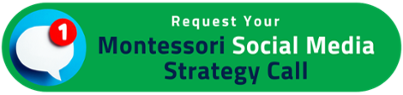 Request a Social Media Services Consultation Today