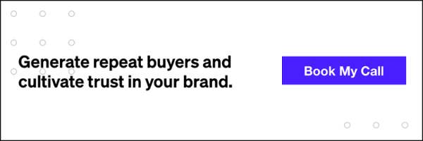 ecomm marketing services