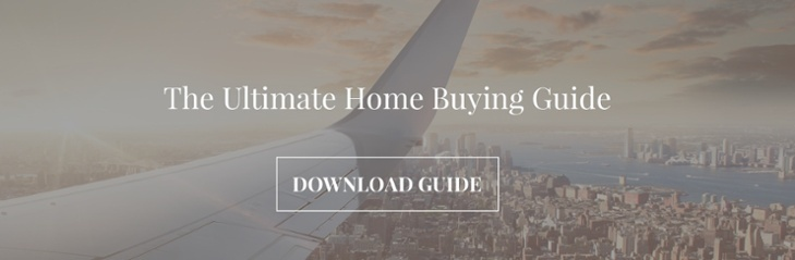 download the home buying guide
