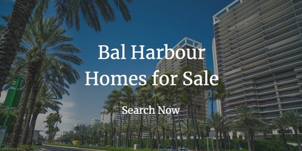 Bal Harbour Oceanfront Apartments