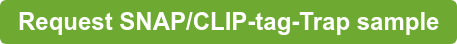 Request SNAP/CLIP-tag-Trap sample