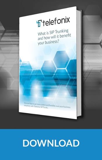 SIP Trunking FAQ