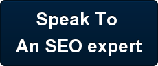Speak To  An SEO expert