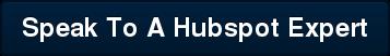 Speak To A Hubspot Expert