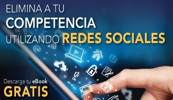 redes_sociales_marketing_digital_mexico