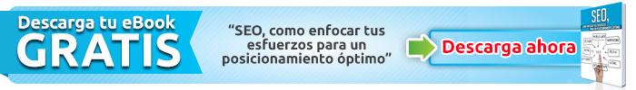 seo_posicionamiento_web