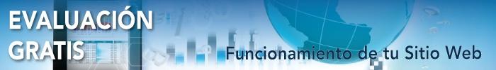 evaluacion_gratis_sitio_web