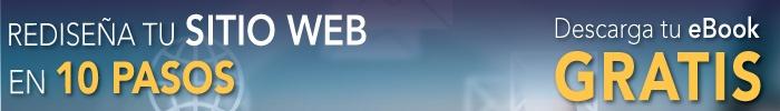 diseñar_sitio_web_marketing_digital_mexico